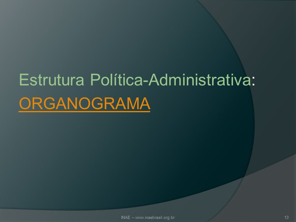 INAE – www.inaebrasil.org.br