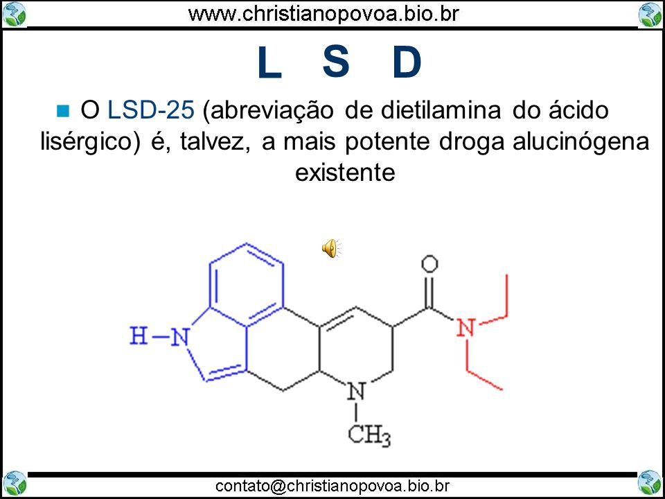 L S. D.