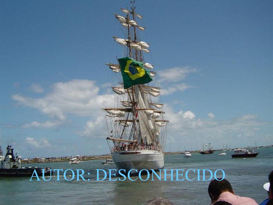 AUTOR: DESCONHECIDO