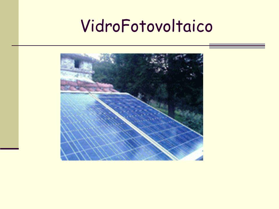 VidroFotovoltaico
