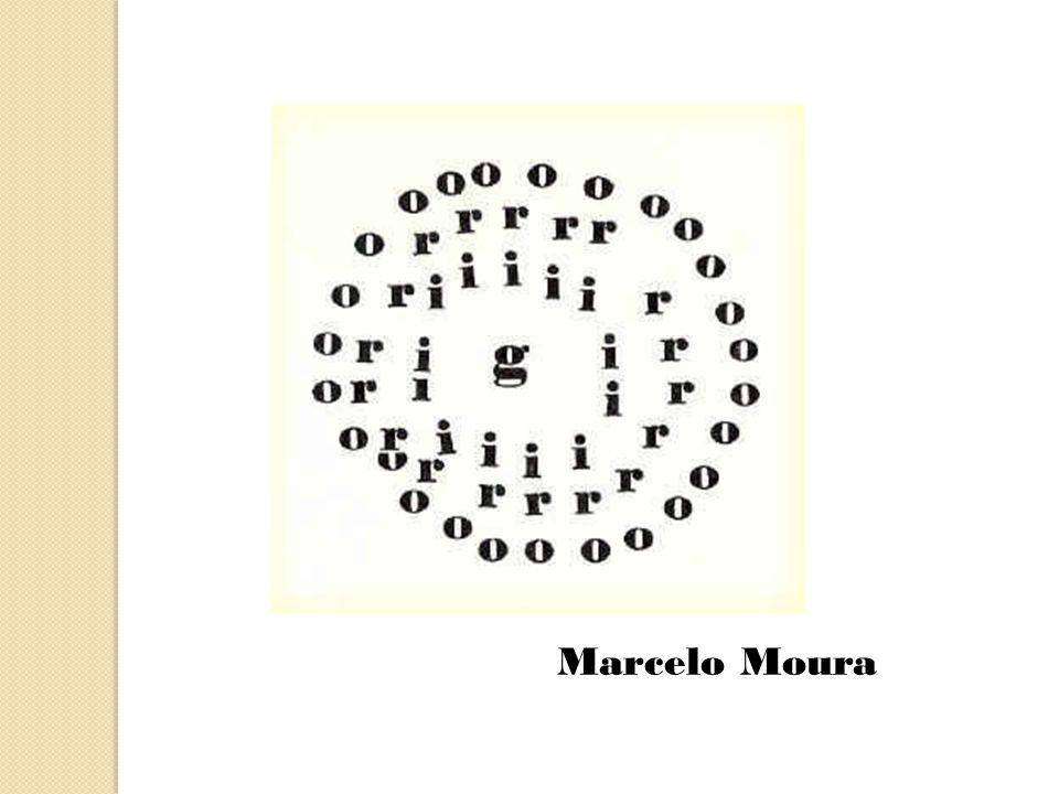 Marcelo Moura