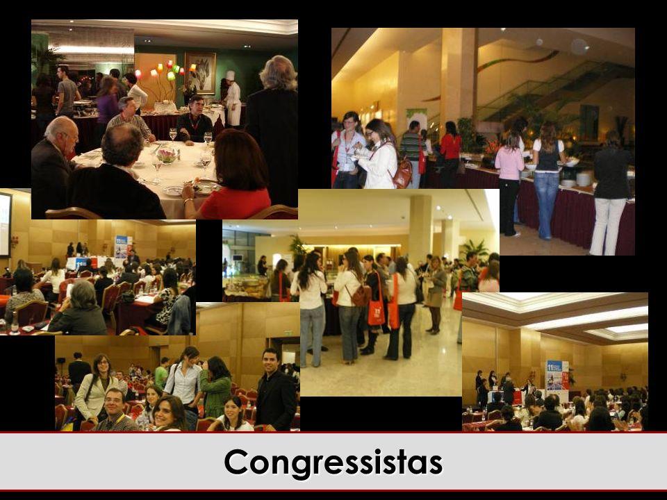 Congressistas