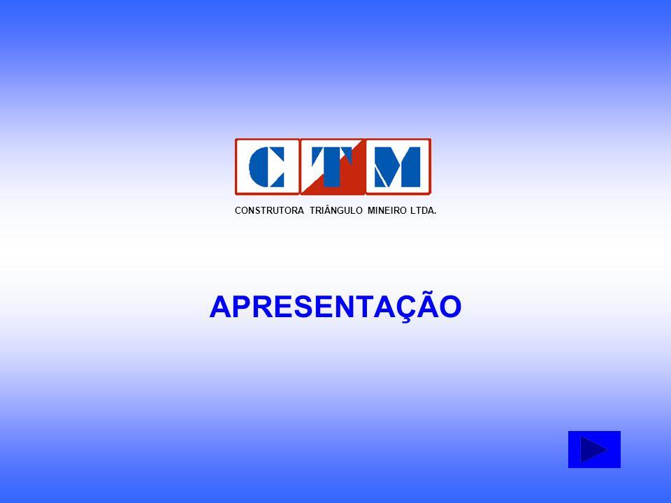 CONSTRUTORA TRIÂNGULO MINEIRO LTDA.
