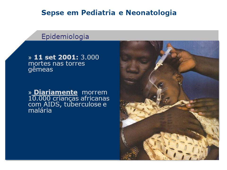 Epidemiologia 11 set 2001: 3.000 mortes nas torres gêmeas