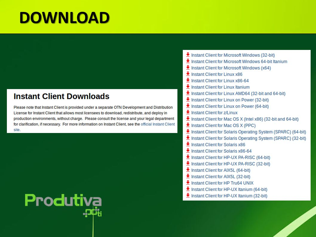 DOWNLOAD 16 16