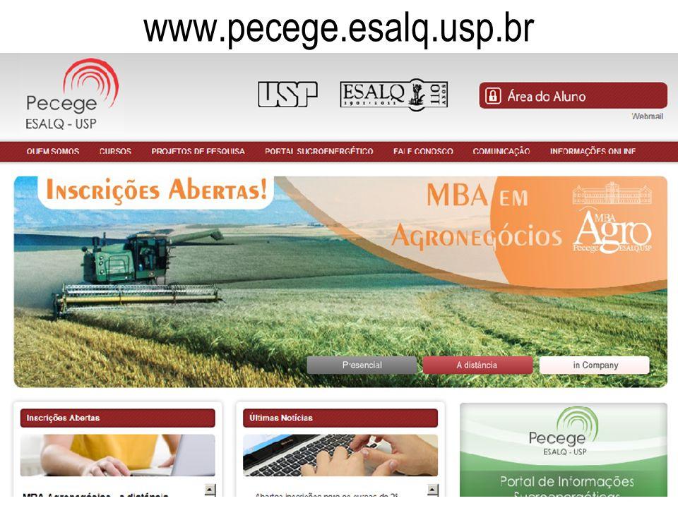 www.pecege.esalq.usp.br