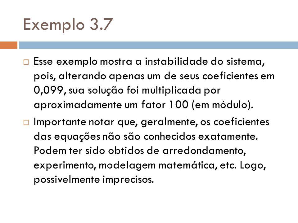 Exemplo 3.7