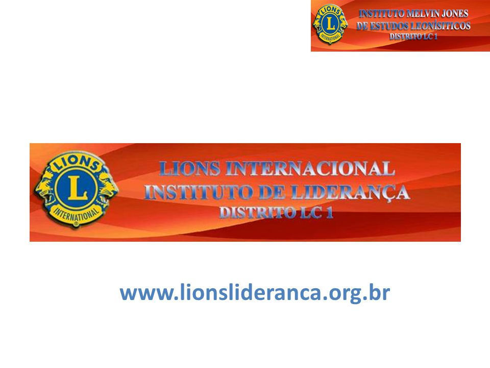www.lionslideranca.org.br