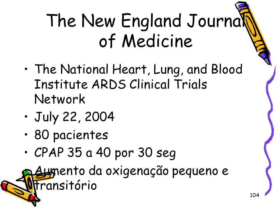 The New England Journal of Medicine