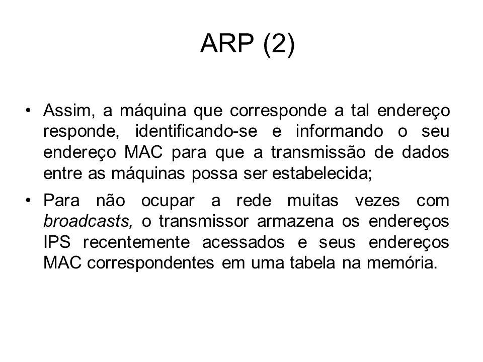 ARP (2)