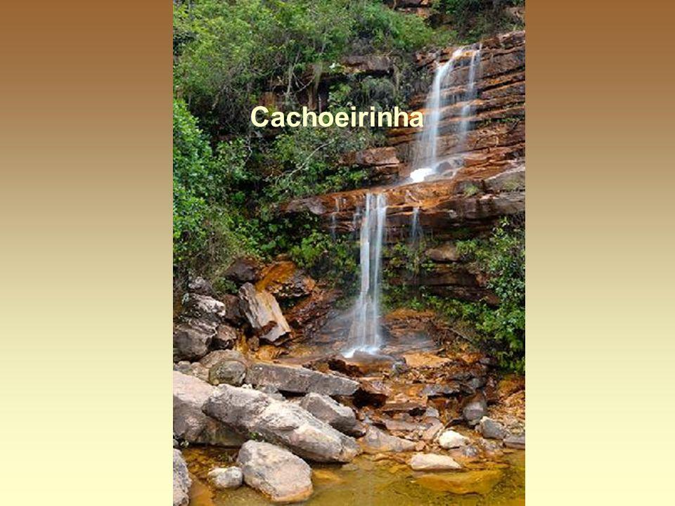 Cachoeirinha