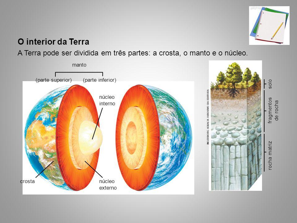 INGERBORG ASBACH / ARQUIVO DA EDITORA