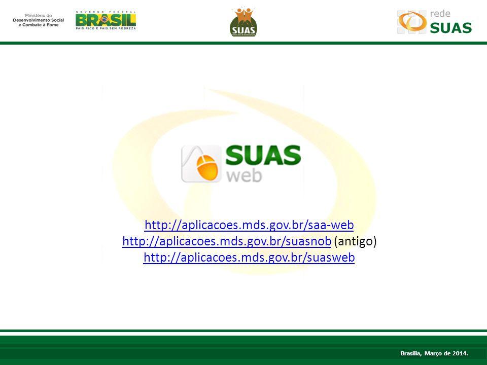 http://aplicacoes.mds.gov.br/suasnob (antigo)