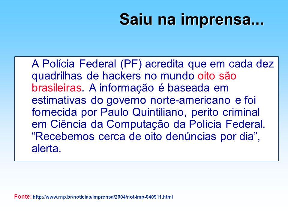Fonte: http://www.rnp.br/noticias/imprensa/2004/not-imp-040911.html