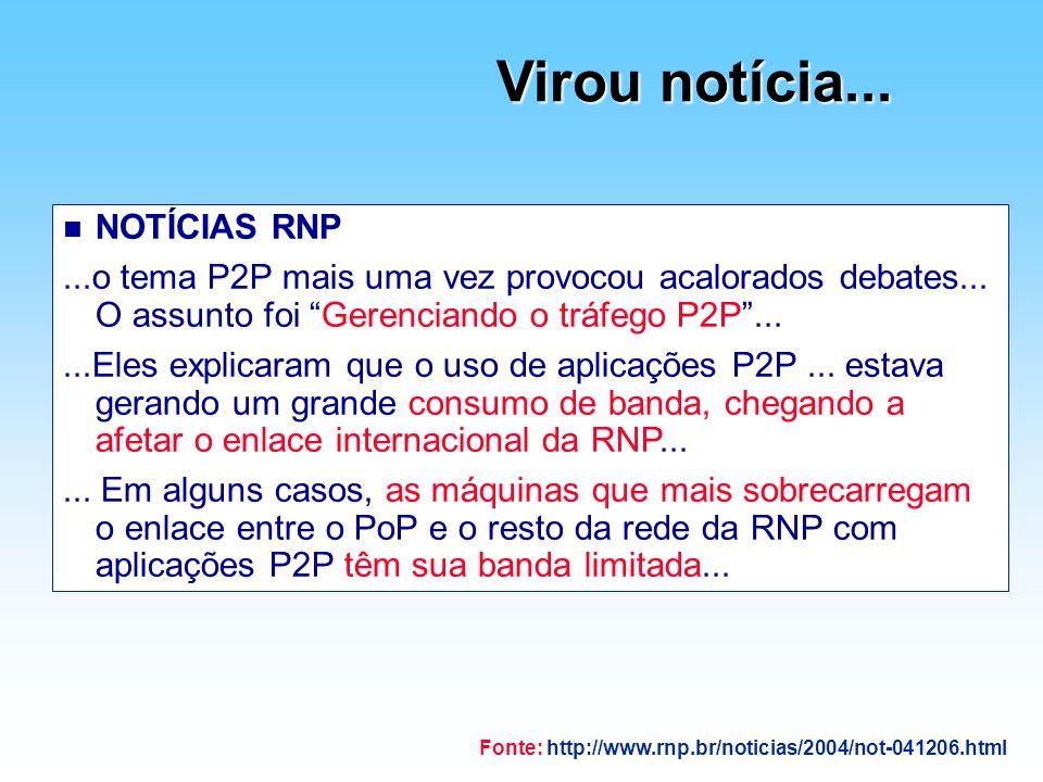 Fonte: http://www.rnp.br/noticias/2004/not-041206.html