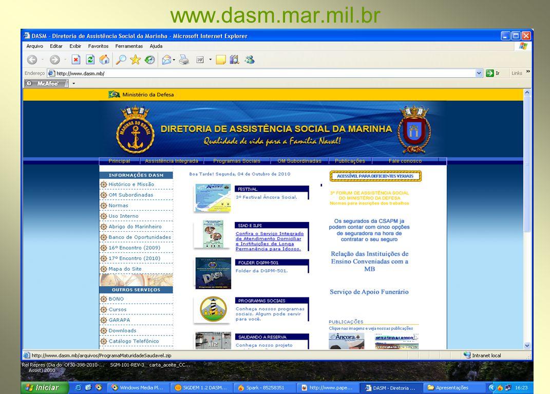 www.dasm.mar.mil.br