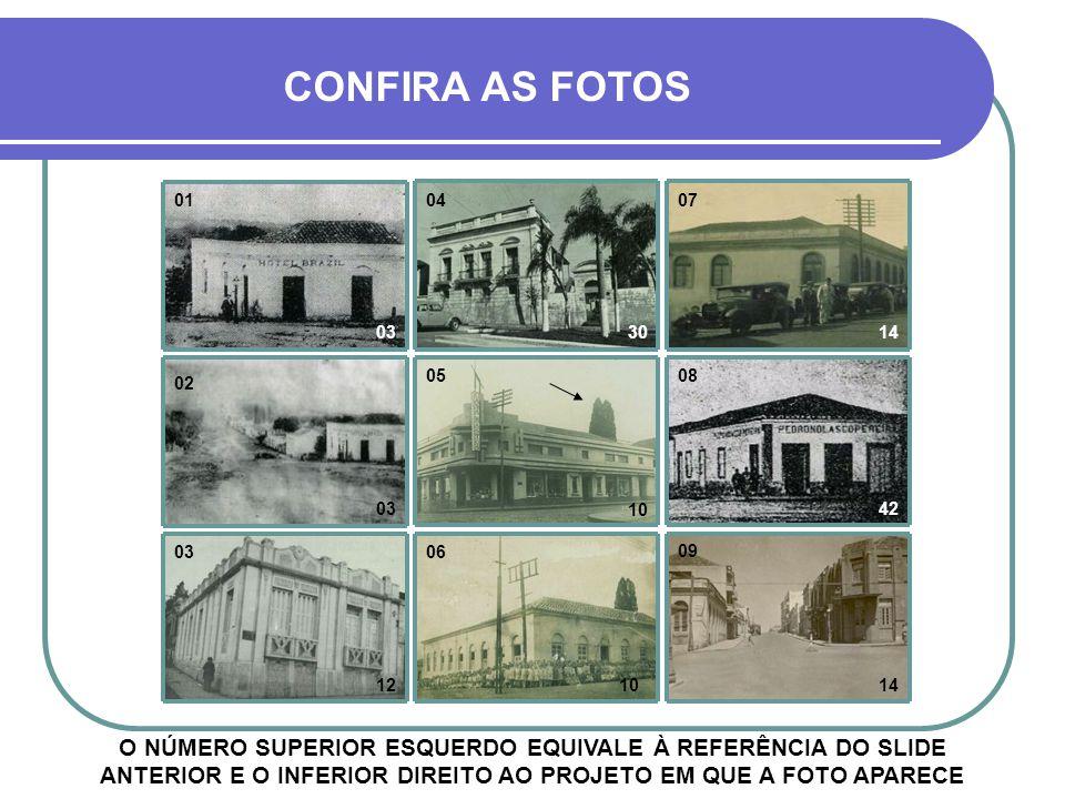 CONFIRA AS FOTOS 01. 04. 07. 03. 30. 14. 02. 05. 08. 03. 10. 42. 03. 06. 09. 12. 10.