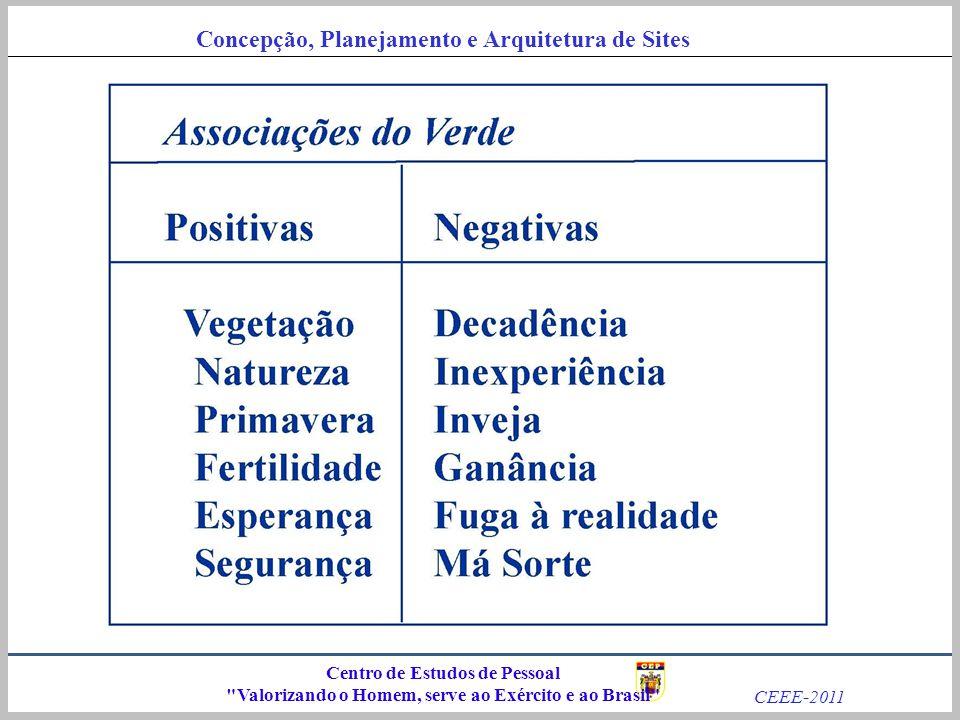 Centro de Estudos de Pessoal