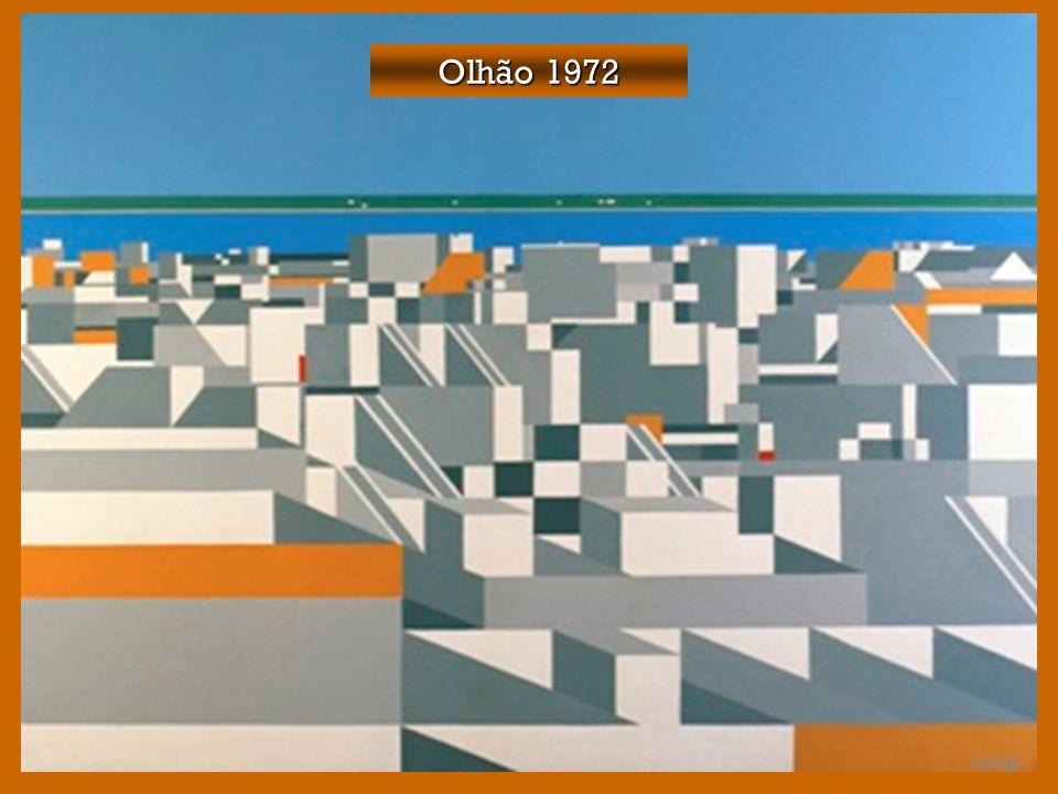 Olhão 1972