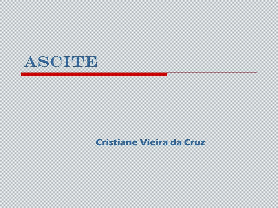 Cristiane Vieira da Cruz