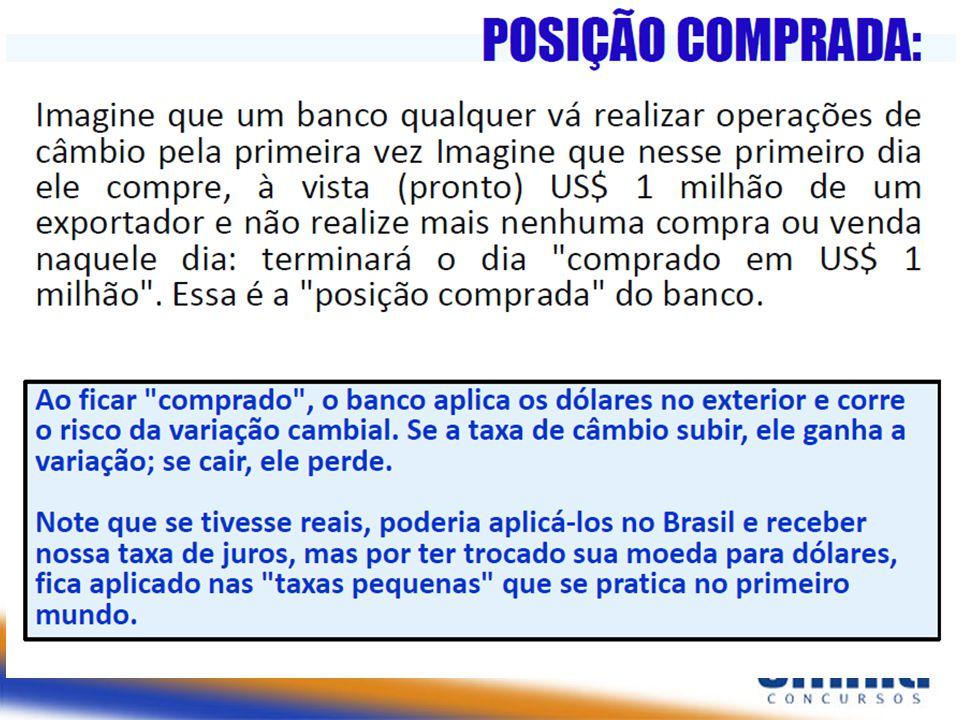 VESTCON - BB2011 - PROF RICARDO OLIVEIRA