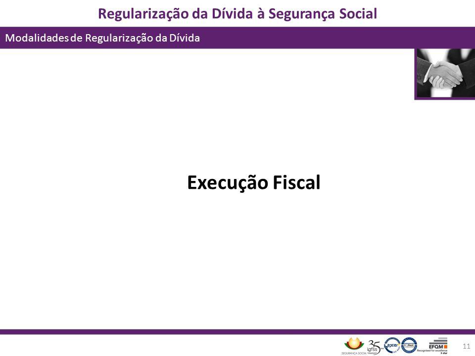 Execução Fiscal 11