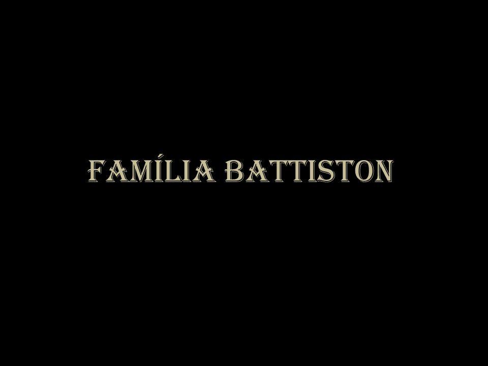 Família Battiston