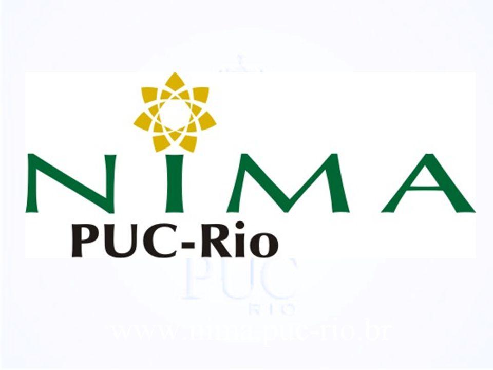 www.nima.puc-rio.br
