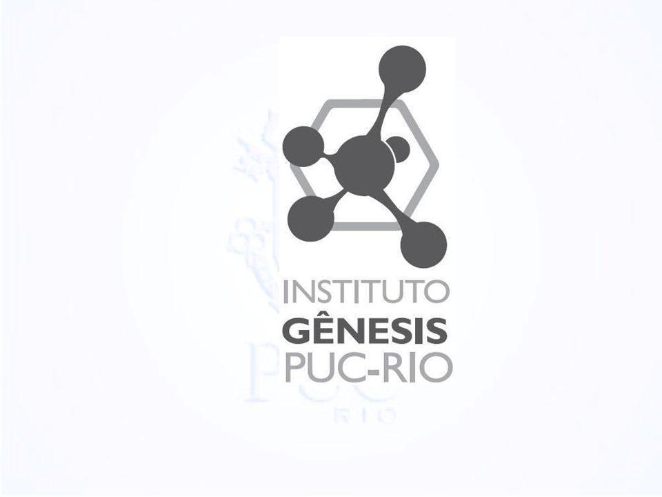É uma unidade complementar da PUC – Rio que apóia e estimula o desenvolvimento de empreendedores e empreendimentos auto-sustentáveis e inovadores.
