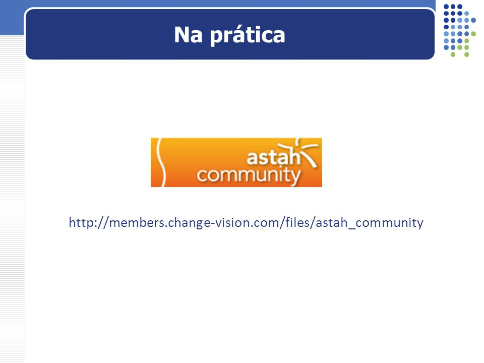 Na prática http://members.change-vision.com/files/astah_community