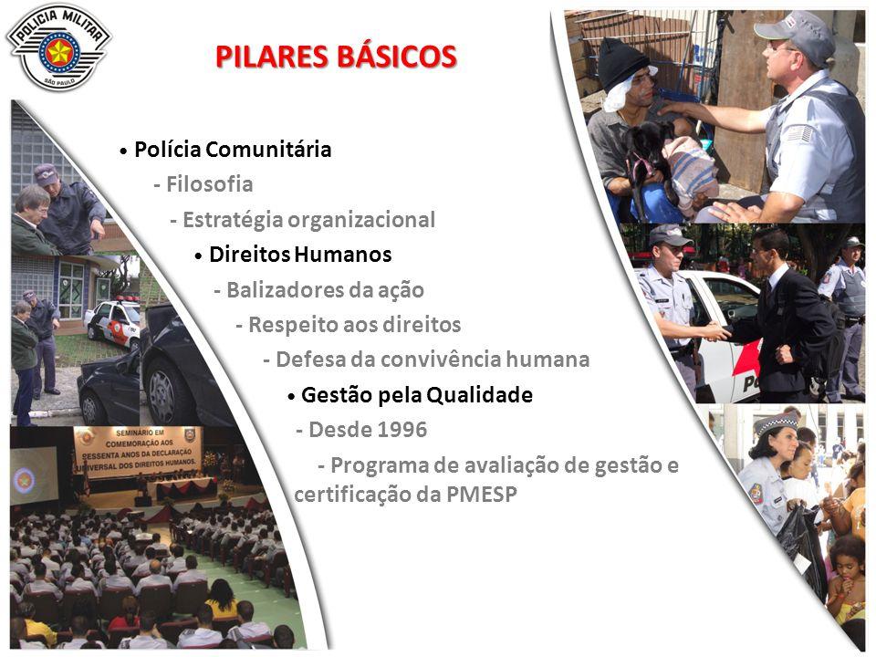 APRESENTAÇÃO CMT GERAL FIESP 24AGO09