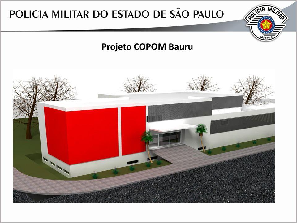 Projeto COPOM Bauru APRESENTAÇÃO CMT GERAL FIESP 24AGO09 36