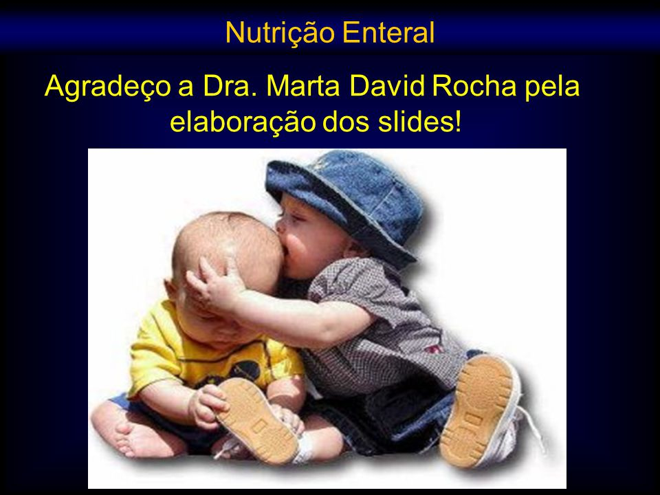 Agradeço a Dra. Marta David Rocha pela