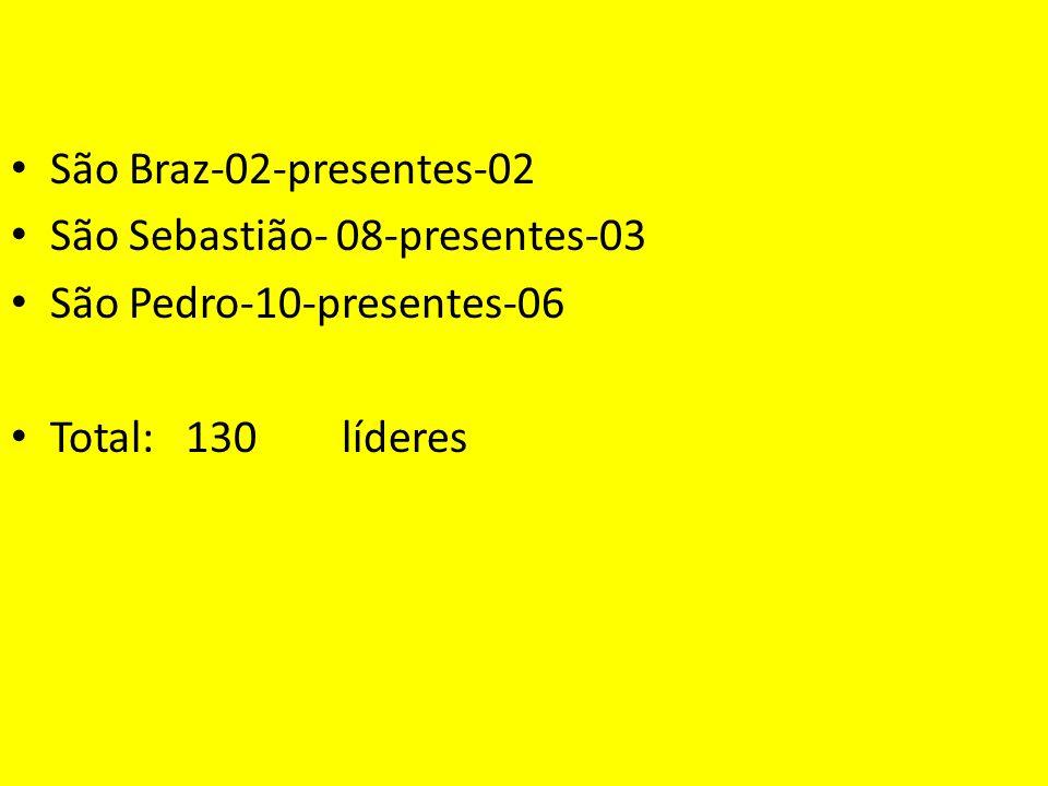São Braz-02-presentes-02 São Sebastião- 08-presentes-03.