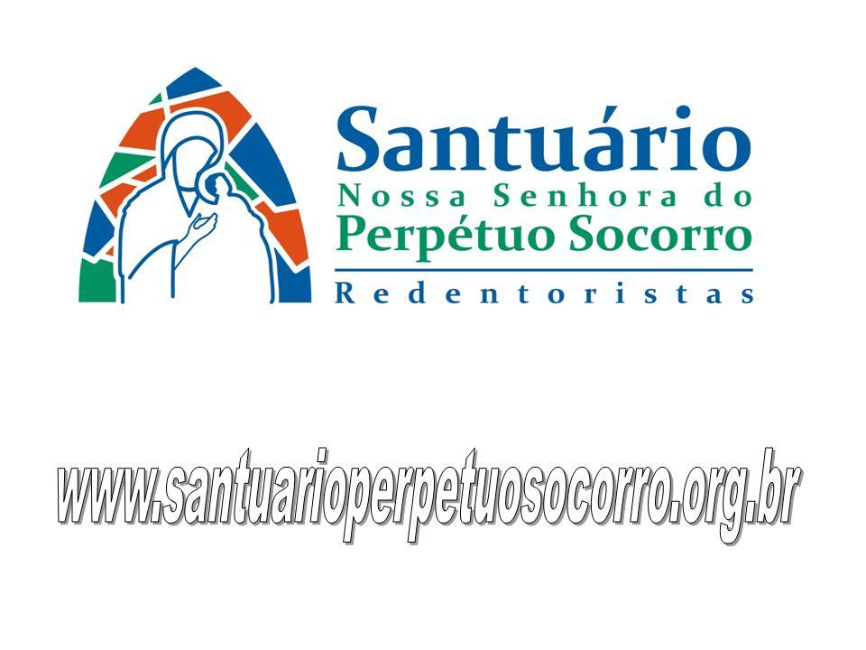www.santuarioperpetuosocorro.org.br