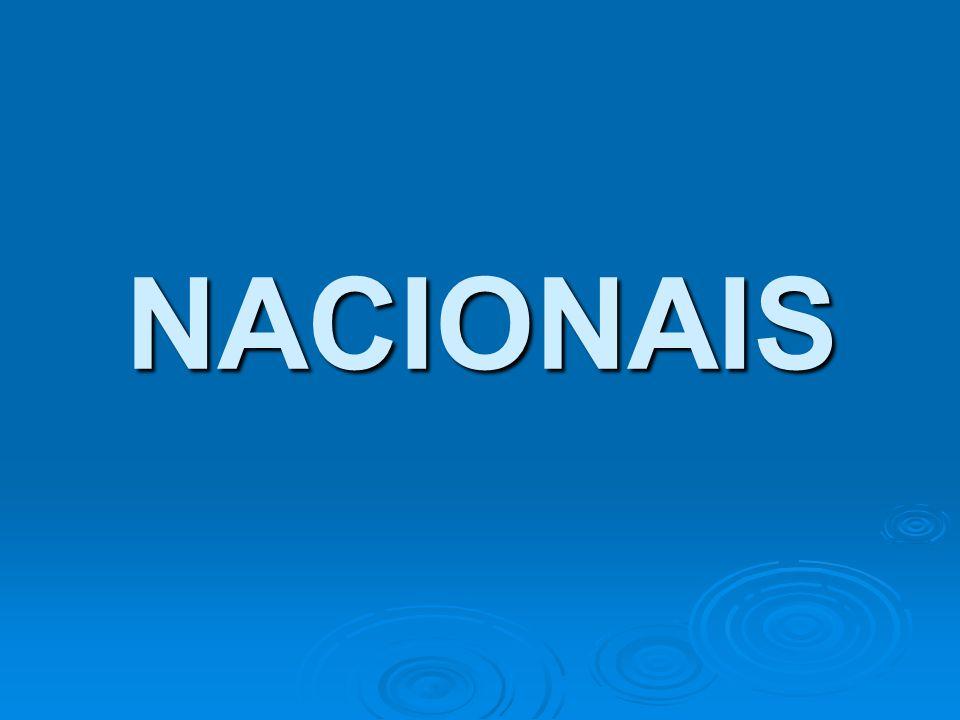 NACIONAIS