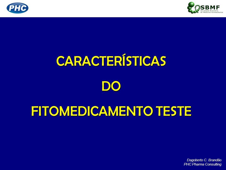 FITOMEDICAMENTO TESTE