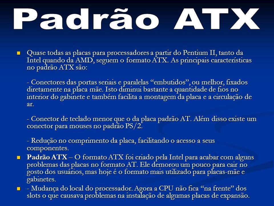 Padrão ATX
