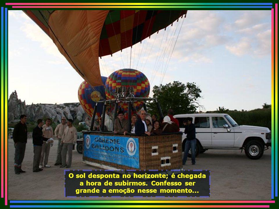 IMG_1132 - TURQUIA - CAPADOCCIA - PASSEIO DE BALÃO-700.