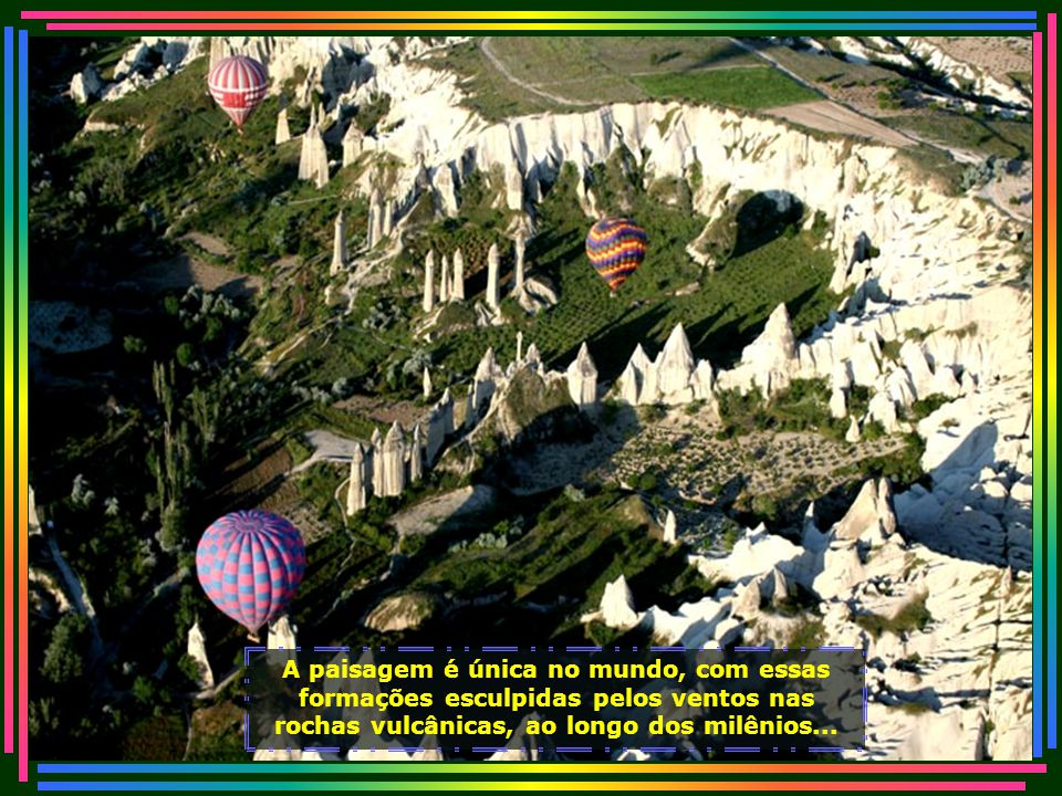IMG_1209 - TURQUIA - CAPADOCCIA - PASSEIO DE BALÃO-700
