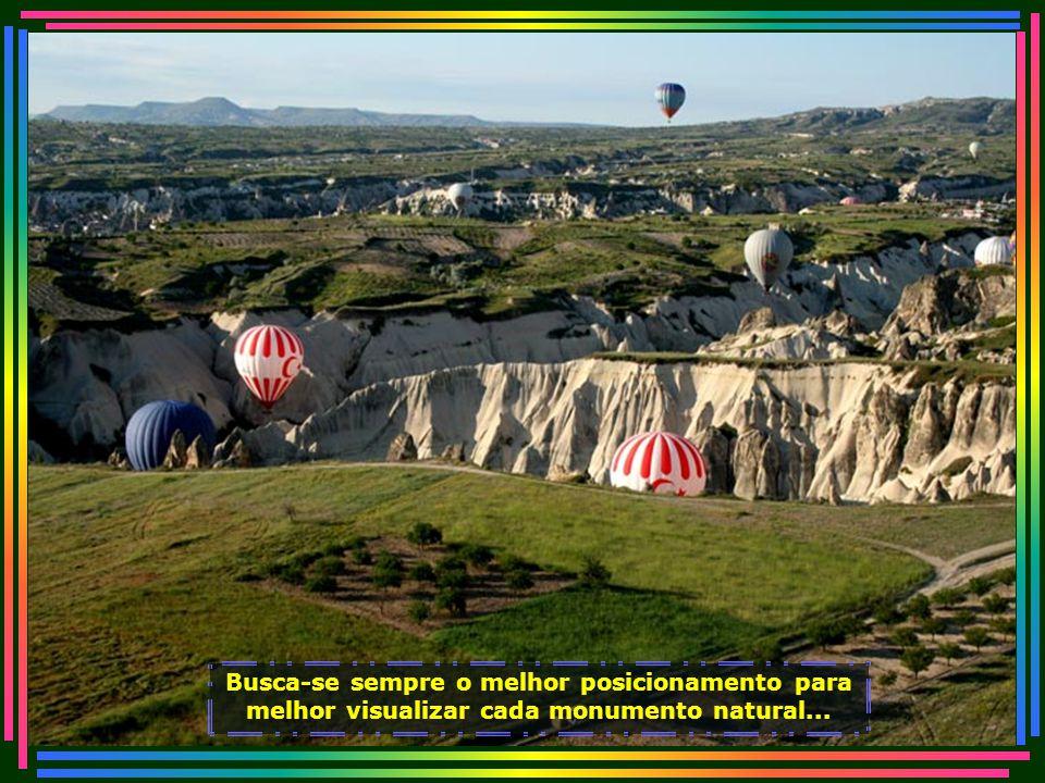 IMG_1324 - TURQUIA - CAPADOCCIA - PASSEIO DE BALÃO-700