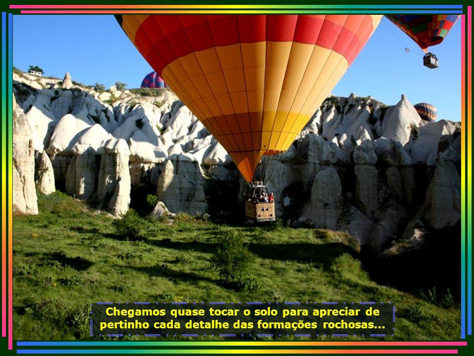 IMG_1298 - TURQUIA - CAPADOCCIA - PASSEIO DE BALÃO-700