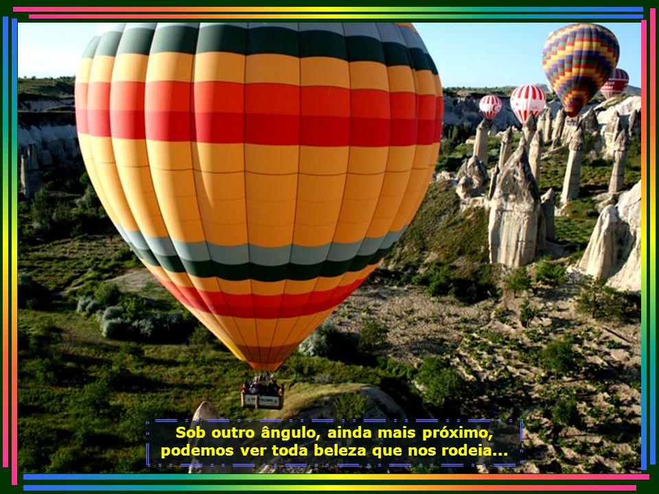 IMG_1260 - TURQUIA - CAPADOCCIA - PASSEIO DE BALÃO-700