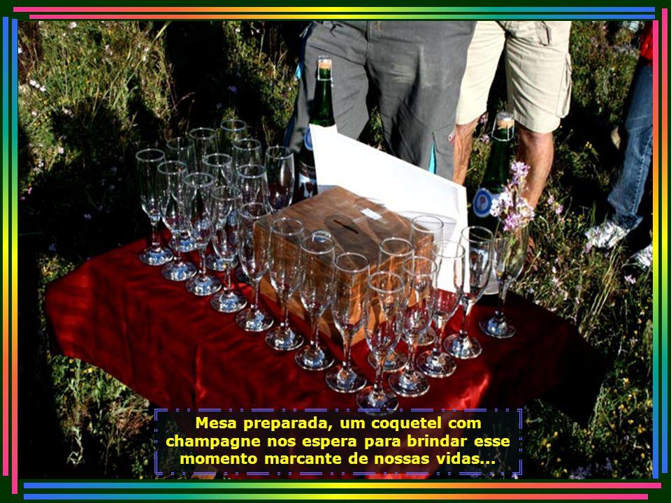 IMG_1386 - TURQUIA - CAPADOCCIA - PASSEIO DE BALÃO-700
