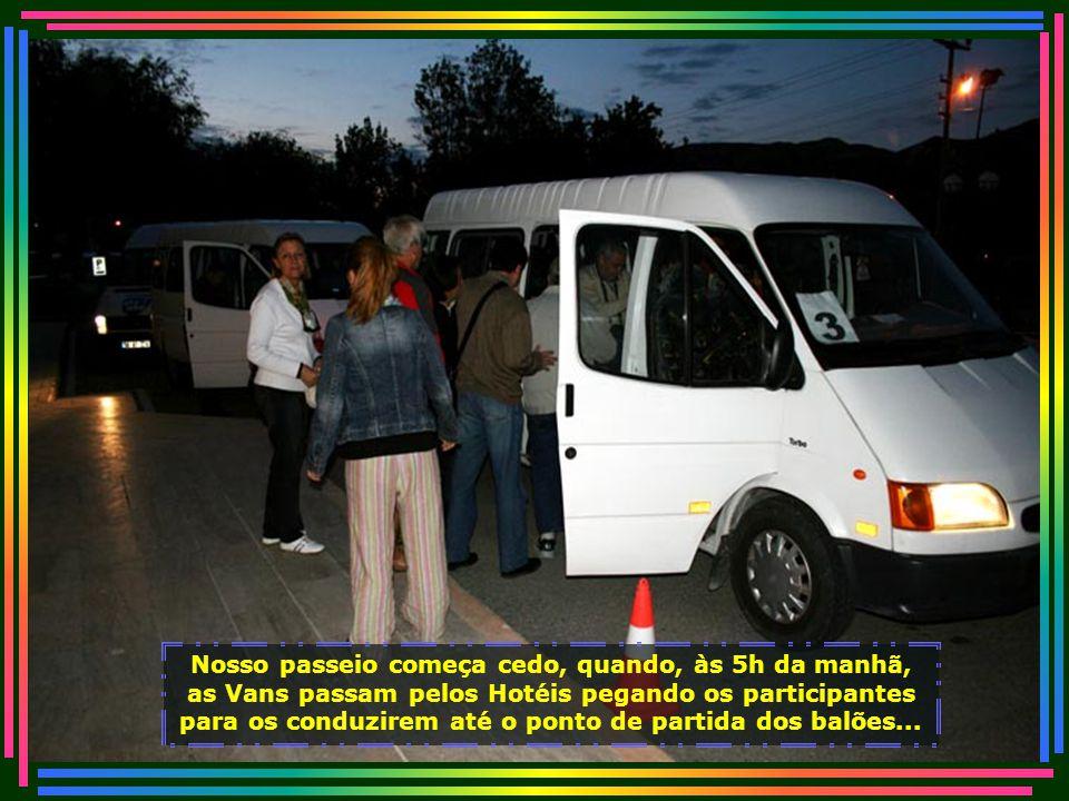 IMG_1078 - TURQUIA - CAPADOCCIA - PASSEIO DE BALÃO-700.jpg