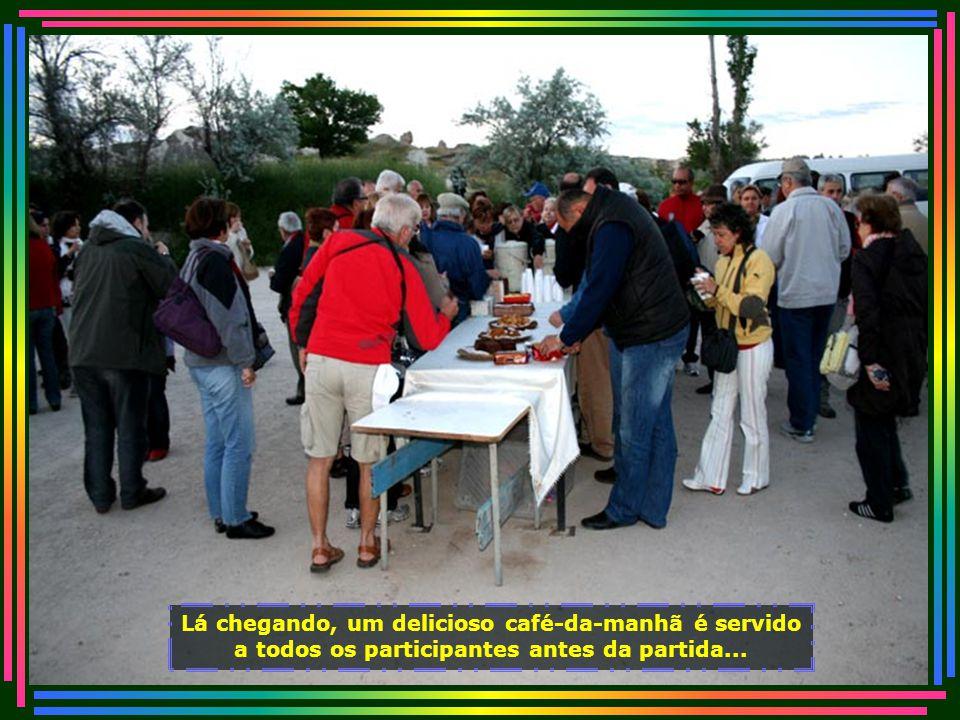 IMG_1080 - TURQUIA - CAPADOCCIA - PASSEIO DE BALÃO-700.jpg