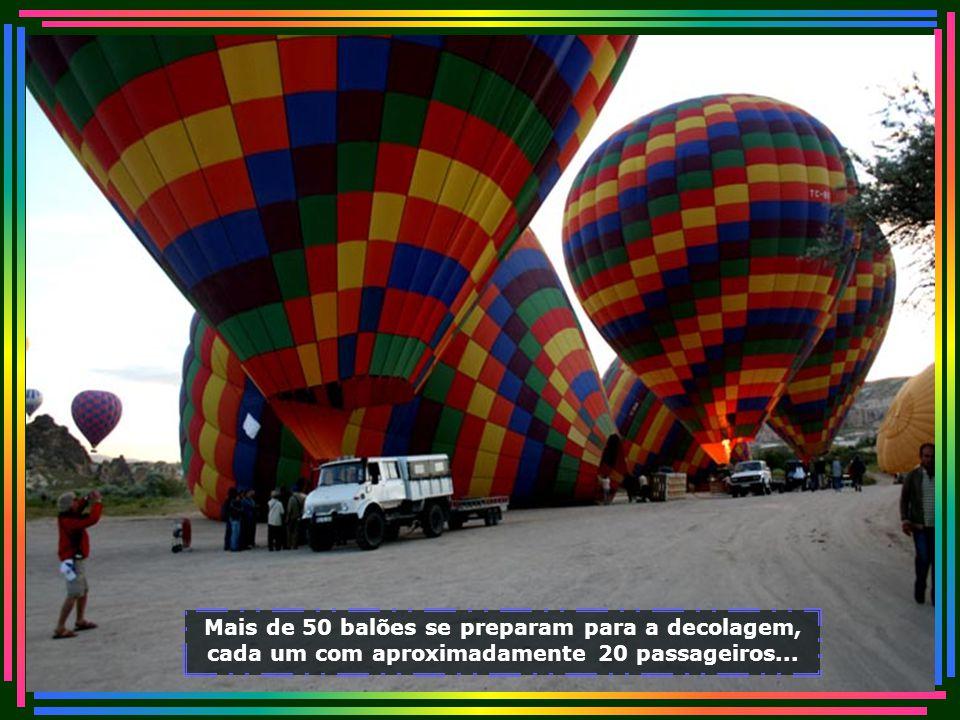 IMG_1119 - TURQUIA - CAPADOCCIA - PASSEIO DE BALÃO-700.jpg
