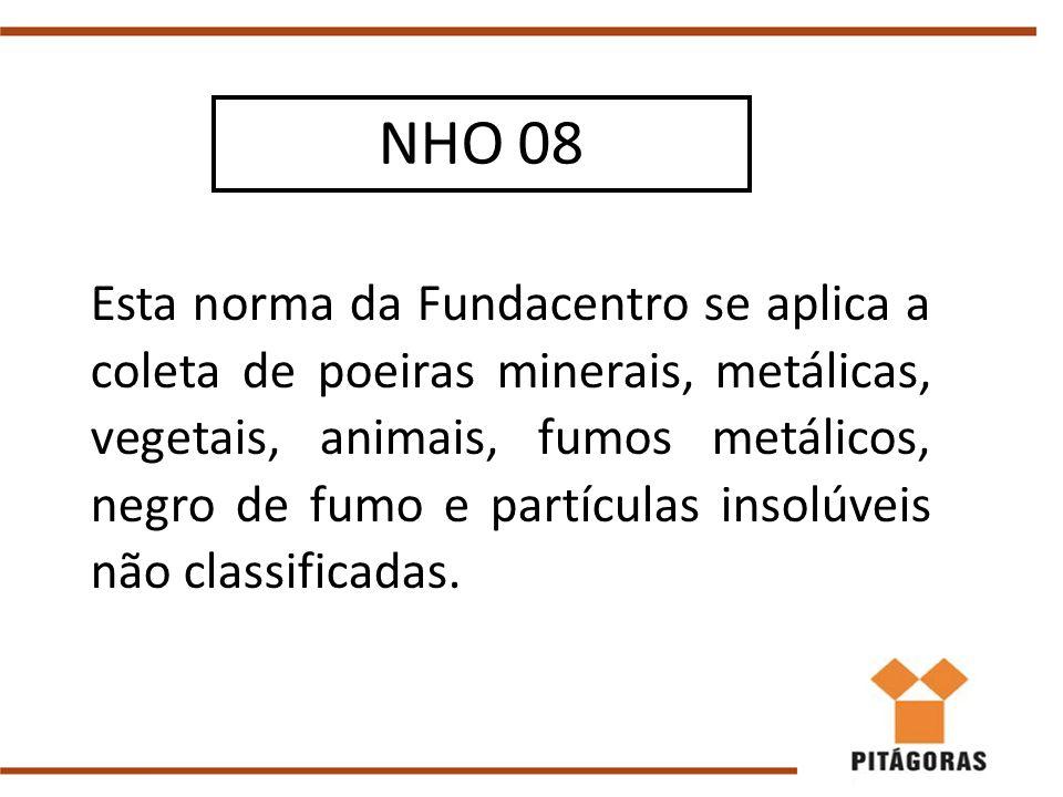 NHO 08