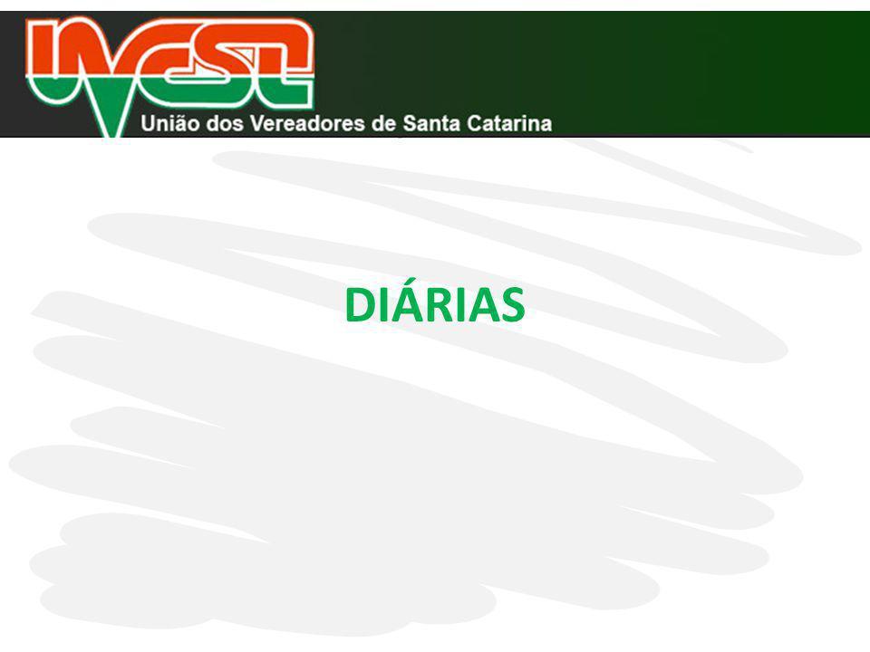 INSTRUÇÃO NORMATIVA TC 14/2012