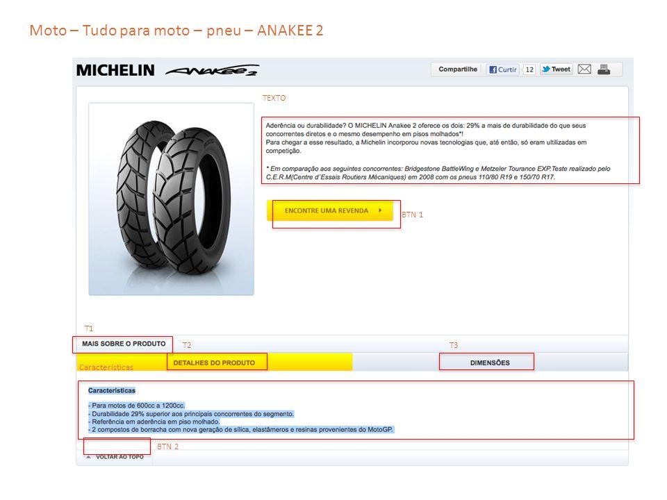 Moto – Tudo para moto – pneu – ANAKEE 2